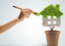 房屋怎么装修更环保 房屋环保装修需要做什么